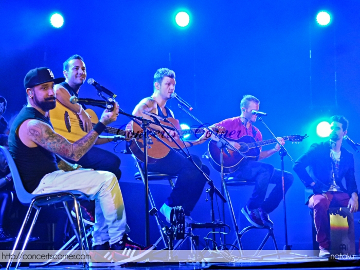 http://concertscorner.com/2014/02/26/23-02-2014-backstreet-boys-warsaw-poland/