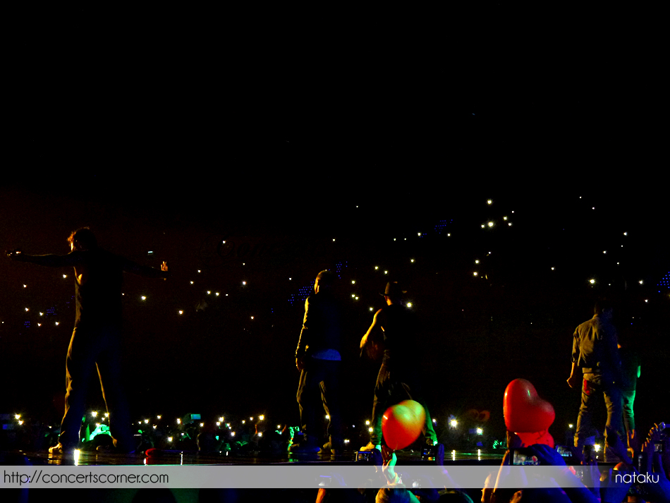 http://concertscorner.com/2014/08/12/27-07-2014-backstreet-boys-gdansk-poland/
